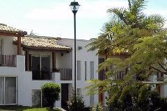 Foto de casa en venta en kilometro 22 cuernavaca-acapulco 219, club de golf santa fe, xochitepec, morelos, 0 No. 01