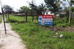 Foto de terreno habitacional en venta en  , kilómetro 22, naranjos amatlán, veracruz de ignacio de la llave, 2934081 No. 01