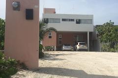 Foto de casa en venta en kilometro 24.5 , dzemul, dzemul, yucatán, 4571501 No. 01