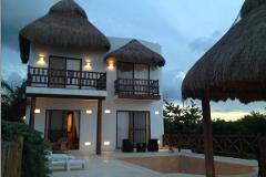 Foto de casa en venta en kilometro 30 entre entrada janal kaab y villa rex san bruno , dzemul, dzemul, yucatán, 450576 No. 05