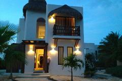 Foto de casa en venta en kilometro 30 entre entrada janal kaab y villa rex san bruno , dzemul, dzemul, yucatán, 450576 No. 09