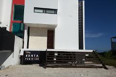 Foto de casa en renta en kilómetro 32.5 s/n , dzemul, dzemul, yucatán, 4328075 No. 01