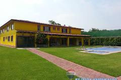 Foto de edificio en venta en kilometro 3.5 carretera yautepec 4, yautli, yautepec, morelos, 2815216 No. 01