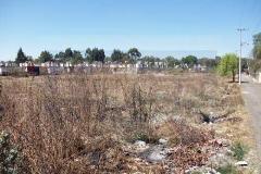 Foto de terreno habitacional en venta en kilometro 42 autopista mexico qro. fraccionamiento valle de la hacienda , arcos de la hacienda, cuautitlán izcalli, méxico, 3350800 No. 01