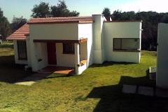 Foto de casa en venta en kilometro 44.5 carretera tlalnepantla villa del carbon , loma alta, villa del carbón, méxico, 2968967 No. 01