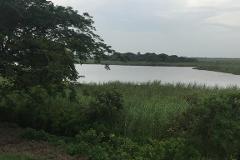 Foto de terreno habitacional en venta en kilometro 4+500 0, el ojital, tampico, tamaulipas, 2420743 No. 01