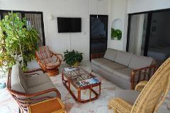 Foto de casa en renta en kilometro 5 calzada pie de la cuesta 56, balcones al mar, acapulco de juárez, guerrero, 416260 No. 10