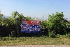 Foto de terreno habitacional en venta en kilometro 5 carretera san andrés de la canal , tepoztlán centro, tepoztlán, morelos, 3935106 No. 01