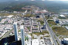 Foto de terreno comercial en venta en kilometro 5 colonia , san luis potosí - santiago de querétaro , juriquilla, querétaro, querétaro, 0 No. 01