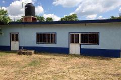Foto de casa en venta en  , kilómetro 88, atlatlahucan, morelos, 3309452 No. 01