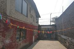 Foto de terreno habitacional en venta en kinchil 404, héroes de padierna, tlalpan, distrito federal, 4532812 No. 01