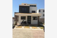 Foto de casa en venta en kiosko 112, residencial las plazas, aguascalientes, aguascalientes, 0 No. 01