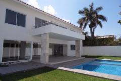 Foto de casa en renta en  , kloster sumiya, jiutepec, morelos, 2804522 No. 01