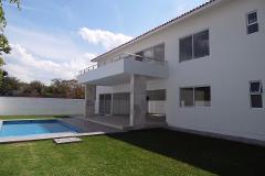Foto de casa en renta en  , kloster sumiya, jiutepec, morelos, 2804522 No. 02