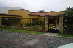 Foto de casa en renta en  , kloster sumiya, jiutepec, morelos, 3140172 No. 01