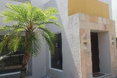 Foto de casa en renta en  , kloster sumiya, jiutepec, morelos, 3284264 No. 01