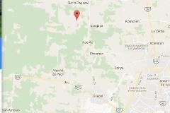 Foto de terreno comercial en venta en  , komchen, mérida, yucatán, 4347598 No. 01