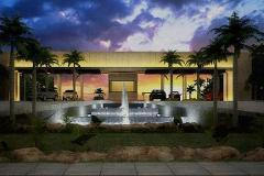 Foto de casa en venta en  , komchen, mérida, yucatán, 4480983 No. 01