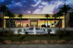 Foto de casa en venta en  , komchen, mérida, yucatán, 4563869 No. 01