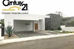 Foto de casa en venta en  , komchen, mérida, yucatán, 4632891 No. 01