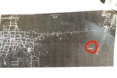 Foto de terreno habitacional en venta en  , komchen, mérida, yucatán, 4636249 No. 01