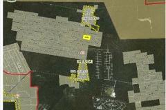 Foto de terreno habitacional en venta en  , komchen, mérida, yucatán, 4636382 No. 01
