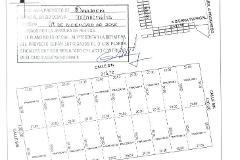 Foto de terreno habitacional en venta en  , komchen, mérida, yucatán, 4642604 No. 01