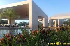 Foto de terreno habitacional en venta en  , komchen, mérida, yucatán, 4668296 No. 01