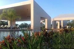 Foto de terreno habitacional en venta en  , komchen, mérida, yucatán, 0 No. 02