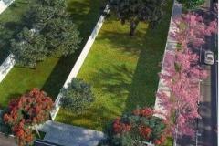 Foto de terreno habitacional en venta en  , komchen, mérida, yucatán, 0 No. 03