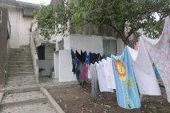 Foto de casa en venta en l. champayan modulo 10 10, los sábalos, altamira, tamaulipas, 0 No. 01