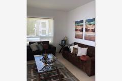Foto de casa en venta en l i, real del sol, saltillo, coahuila de zaragoza, 0 No. 01