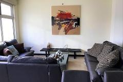 Foto de casa en renta en  , la admiranza, san pedro garza garcía, nuevo león, 4521717 No. 01