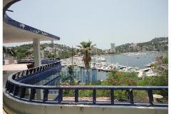 Foto de terreno habitacional en venta en la aguada 0, península de las playas, acapulco de juárez, guerrero, 3419427 No. 01