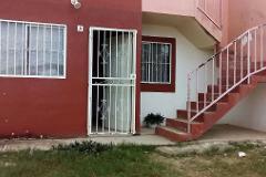 Foto de casa en venta en  , la alborada, mazatlán, sinaloa, 4562819 No. 01