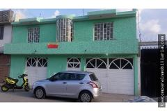 Foto de casa en venta en  , la aldea, morelia, michoacán de ocampo, 3924472 No. 02