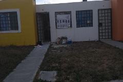 Foto de casa en venta en  , la aldea, morelia, michoacán de ocampo, 0 No. 01