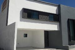 Foto de casa en venta en  , la alfonsina, san andrés cholula, puebla, 4668978 No. 01