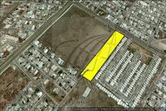 Foto de terreno habitacional en venta en  , la alianza p-128, monterrey, nuevo león, 2577994 No. 01