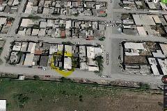 Foto de terreno habitacional en venta en  , la alianza sector c, monterrey, nuevo león, 0 No. 01