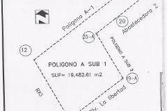 Foto de terreno comercial en venta en  , la amistad, torreón, coahuila de zaragoza, 1254779 No. 01