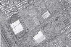 Foto de terreno comercial en venta en  , la amistad, torreón, coahuila de zaragoza, 1274393 No. 01