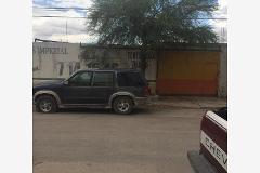 Foto de terreno habitacional en venta en ampliación presidente carranza 112, la amistad, torreón, coahuila de zaragoza, 3834288 No. 01
