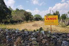 Foto de terreno habitacional en venta en  , la amistad, tula de allende, hidalgo, 3959852 No. 01