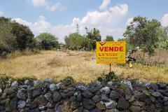 Foto de terreno habitacional en venta en  , la amistad, tula de allende, hidalgo, 4482978 No. 01