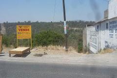 Foto de terreno habitacional en venta en  , la amistad, tula de allende, hidalgo, 4562295 No. 01