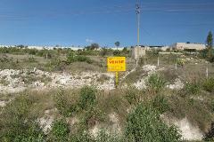 Foto de terreno habitacional en venta en  , la amistad, tula de allende, hidalgo, 4571913 No. 01
