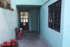 Foto de terreno habitacional en venta en  , la angostura, álvaro obregón, distrito federal, 1557842 No. 03