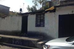 Foto de terreno habitacional en venta en  , la angostura, álvaro obregón, distrito federal, 4416005 No. 01