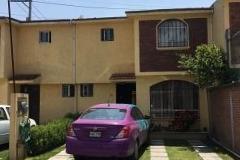 Foto de casa en venta en  , la arboleda v sección ii, toluca, méxico, 0 No. 01